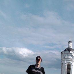 Анатолий, Москва, 39 лет