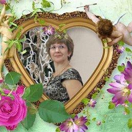 Светлана, 54 года, Энгельс