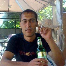 Серый, 29 лет, Арциз
