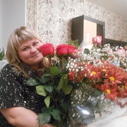 Катюша, 35 лет, Воронеж - фото 4