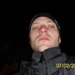 Максим, 32 года, Богодухов