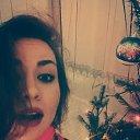 Фото Каролина, Томск, 26 лет - добавлено 13 января 2015 в альбом «Мои фотографии»