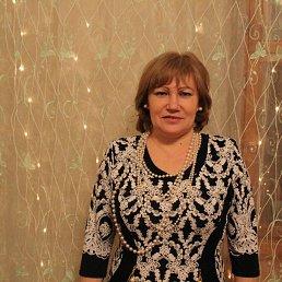 Марина, 56 лет, Самара