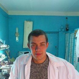 Алексей, 28 лет, Локоть
