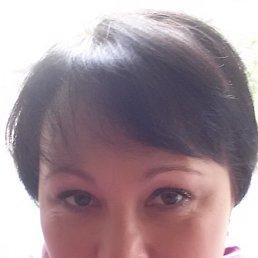 Елена, 53 года, Ванино