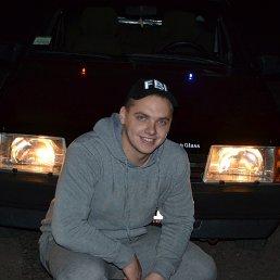 Жека, 29 лет, Котовск