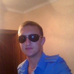 Любомир, 30 лет, Новый Раздол