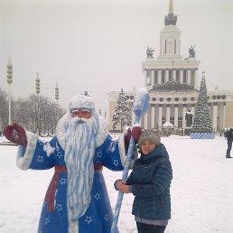 Светлана, 62 года, Приморско-Ахтарск