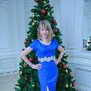 Фото Ирина, Чебоксары, 36 лет - добавлено 28 января 2015 в альбом «Мои фотографии»