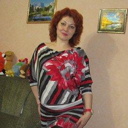 Светлана, 43 года, Уруссу