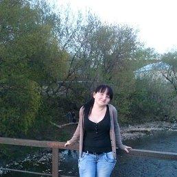 Анна, 25 лет, Воткинск