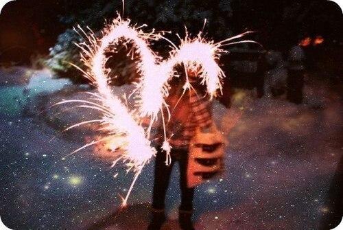 Стрижки   Прически   Фото-уроки - 15 декабря 2014 в 13:47