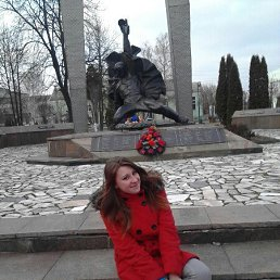 Світлана, 22 года, Деражня