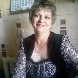 Ирина, 56 лет, Ванино