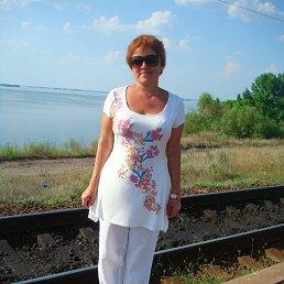 Фото Алена, Золотоноша, 60 лет - добавлено 7 декабря 2014