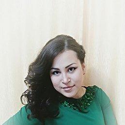 Эльвирочка, 27 лет, Менделеевск