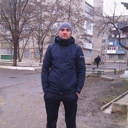 Витёк, 40 лет, Докучаевск