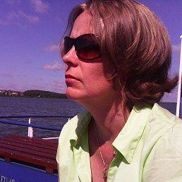 Елена, 44 года, Камбарка