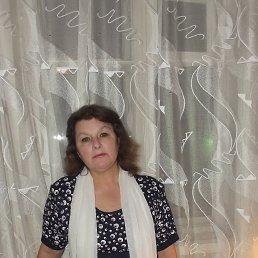 любовь, 63 года, Ивангород