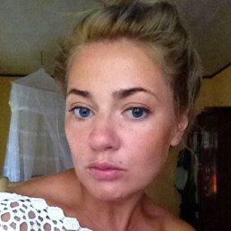 Лилия, 38 лет, Калининград