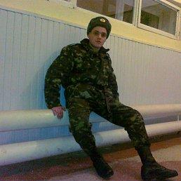 Юра, 28 лет, Цюрупинск