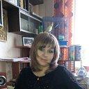 Фото Ольгушка, Давыдово (Давыдовский с/о), 42 года - добавлено 14 января 2015
