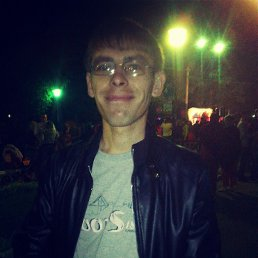 Сергей, 33 года, Тальменка