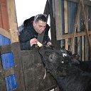 Фото Олег, Гурьевск, 56 лет - добавлено 25 февраля 2015