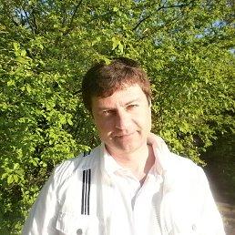 Александр, 47 лет, Новотроицкое