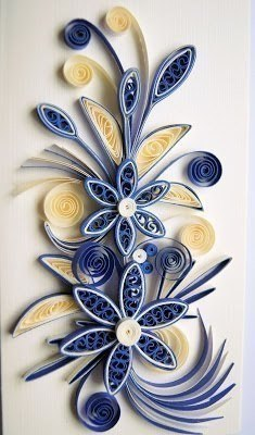 Дизайн, творчество, креатив - 12 января 2015 в 15:12 - 4