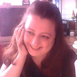 Фото Евгения, Холмск, 44 года - добавлено 8 декабря 2014