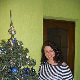 Наталия, , Лутугино