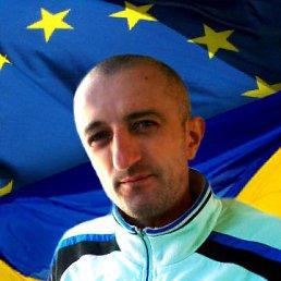 Игорь, 39 лет, Хмельник