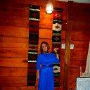 Фото R.м., Тольятти, 22 года - добавлено 6 февраля 2015