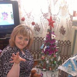 Мария, , Челябинск