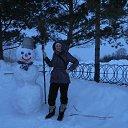 Фото Марина, Кемерово, 49 лет - добавлено 16 января 2015