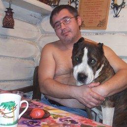 игорь, 45 лет, Иваново