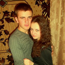 Танечка, 25 лет, Коростышев