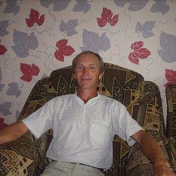 Игорь, 55 лет, Терновка