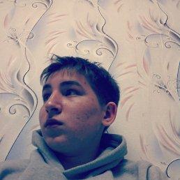 Роман, 21 год, Алнаши