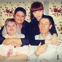 Фото Светлана, Киров, 51 год - добавлено 17 января 2015
