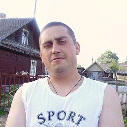 Дмитрий, 35 лет, Рамешки