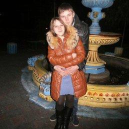 Люба, Звенигородка, 32 года