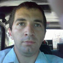 Алан, 37 лет, Дигора
