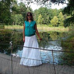 Валерия, 34 года, Погребище