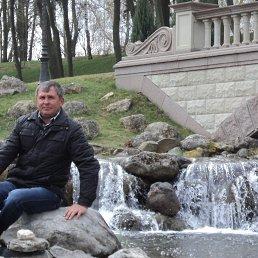 володимир, 50 лет, Волочиск