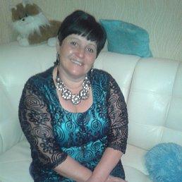 Эльвира, 54 года, Апастово