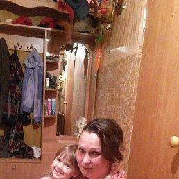 Екатерина, 36 лет, Бронницы