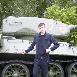 Станисав, 27 лет, Заринск