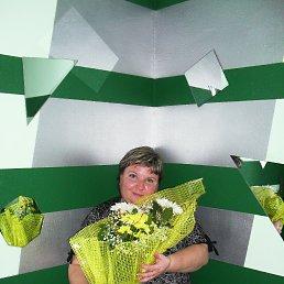 Фото Елена, Астрахань, 43 года - добавлено 2 февраля 2015